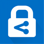 Kronborg IT - Azure Information Protection